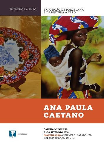 Cartaz_AnaPaulaCaetano