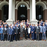 Association of Paneuropean Coach terminals'  (APC)
