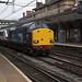 37038 at Ipswich