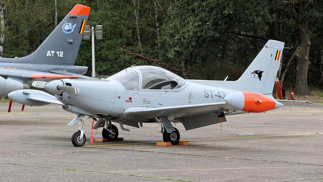 ST-43