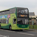 SOUTHERN VECTIS 1590