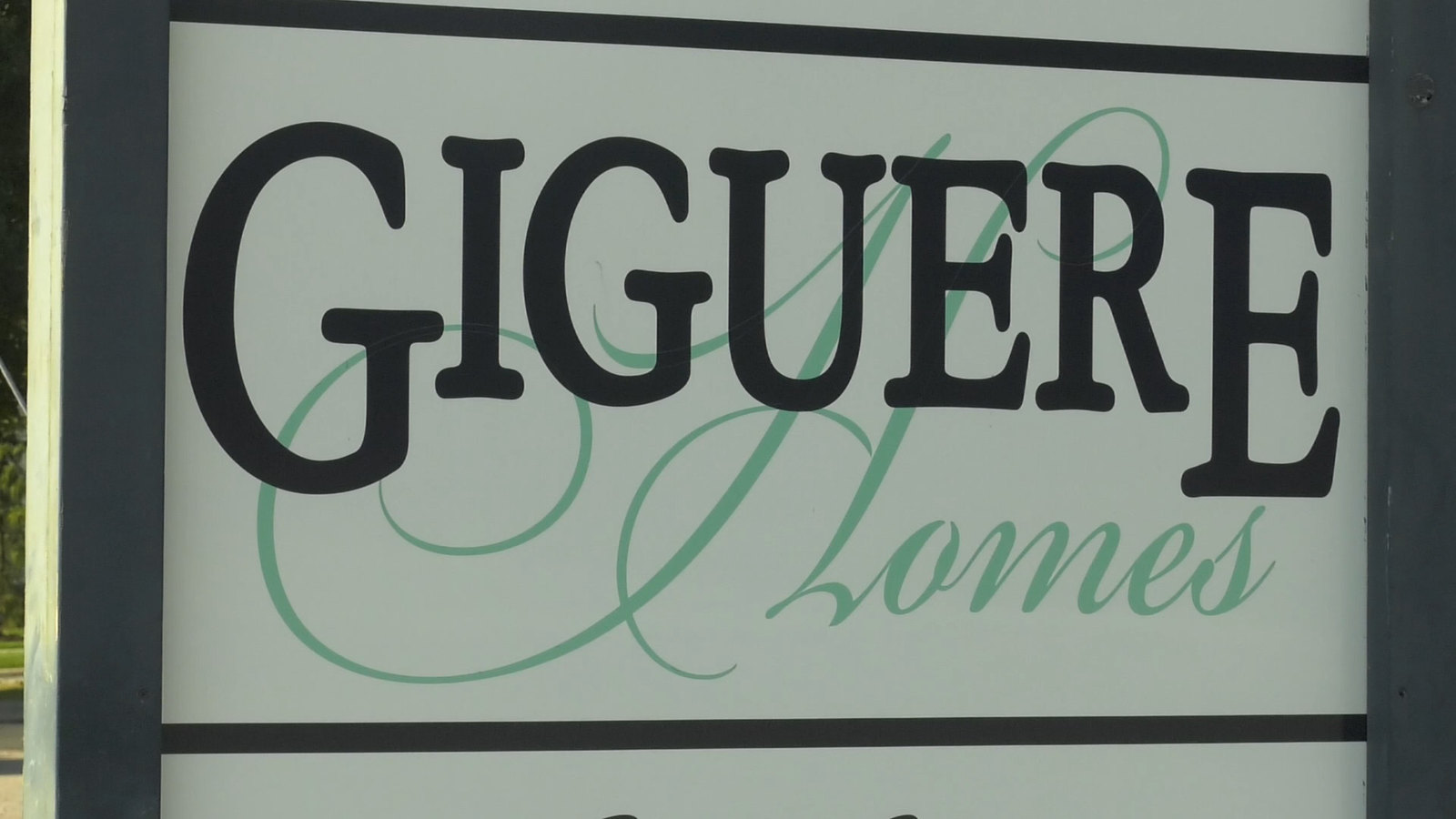 Township Board Denies Giguere Homes Rezoning