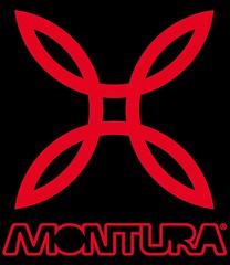 Brand Montura Golf-02-03