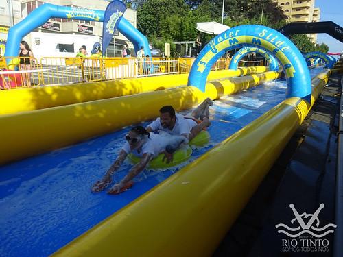 2018_08_25 - Water Slide Summer Rio Tinto 2018 (78)