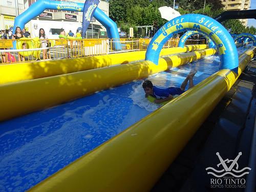 2018_08_25 - Water Slide Summer Rio Tinto 2018 (75)