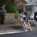 Tour of Britain in Midsomer Norton 02
