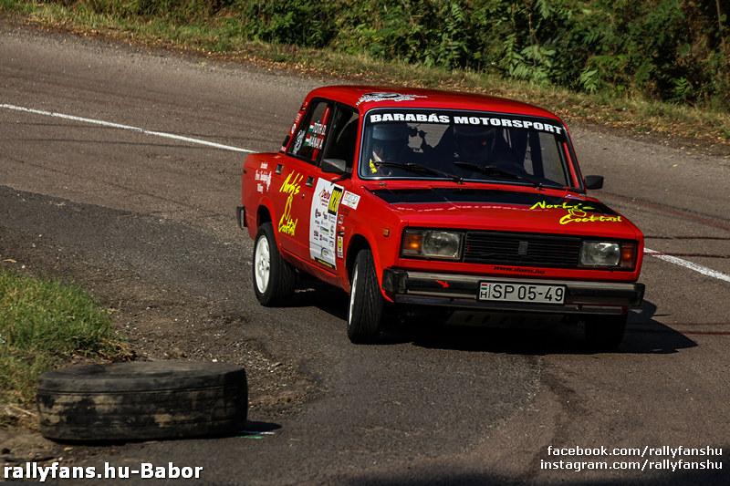 RallyFans.hu-16496