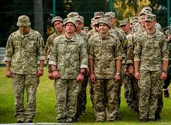 ukraine-formation-image-1-of-4_29515706087_o