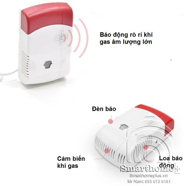 cam-bien-bao-dong-ro-ri-khi-gas-cao-cap-chuango-gas-88