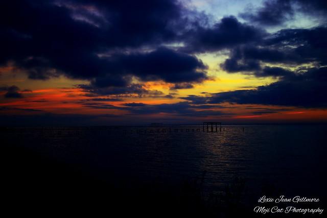 Saturday Sunrise-03
