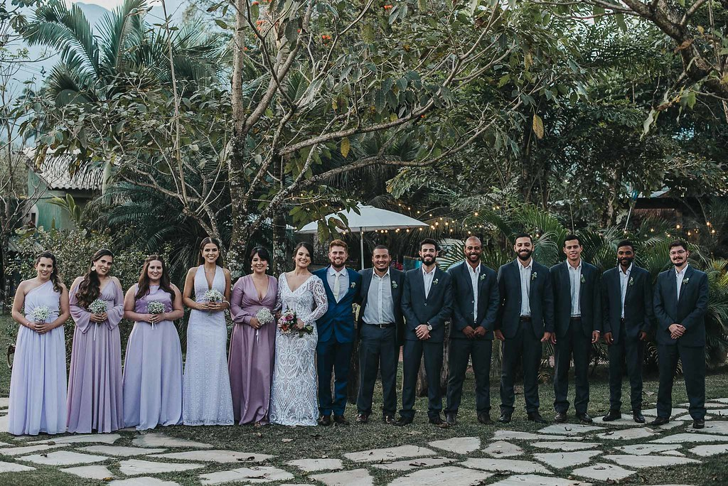 166_Isabela+Matheus_BlogBaixaRES