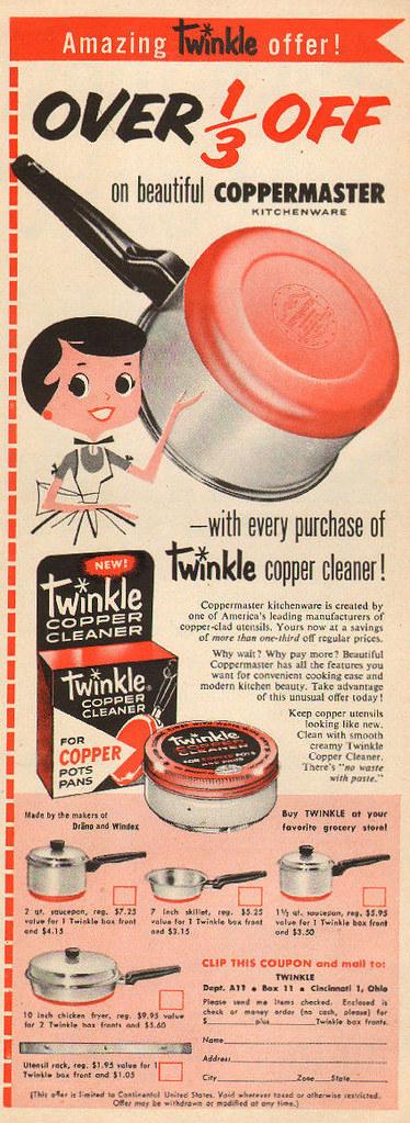 twinkle56