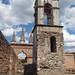 Ruinas del Templo de Nuestra Señora de la Asunción por Angélica Robles