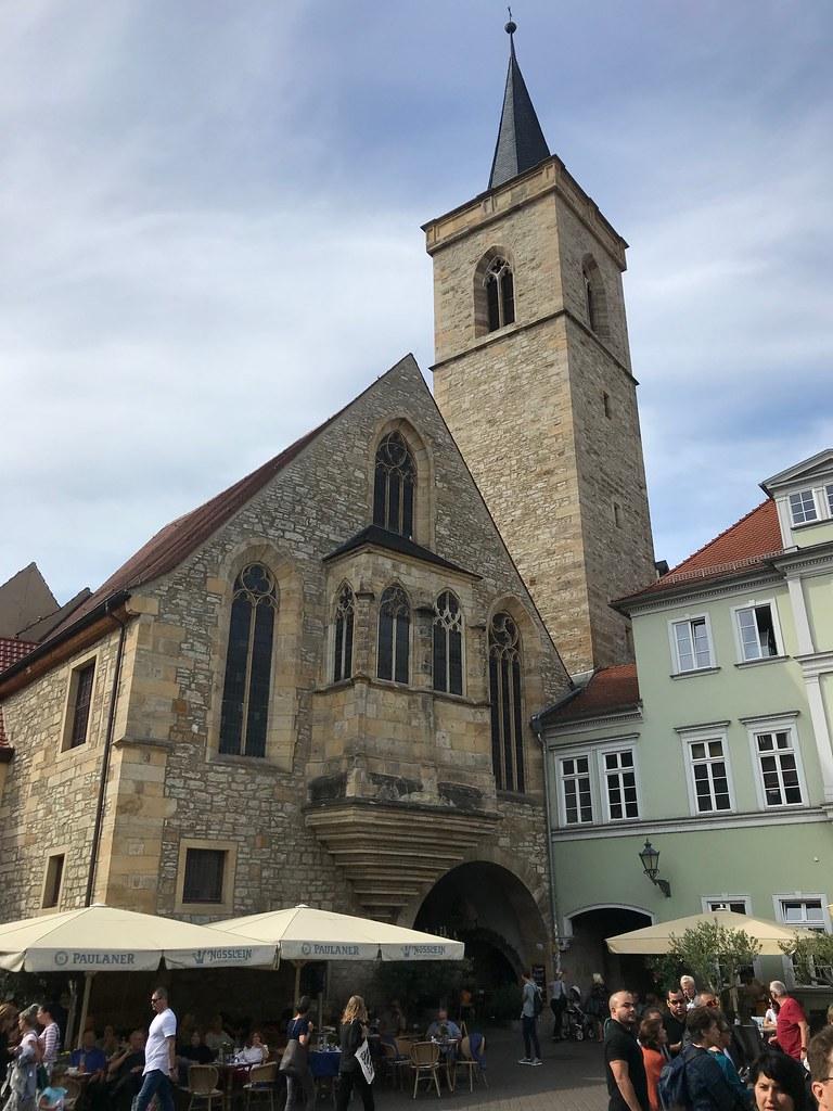 0030_Erfurt_08_09_2018_©AlexanderLanzloth