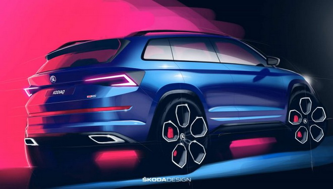 ef0a27c3-2019-skoda-kodiaq-rs-official-sketches-2-768x438