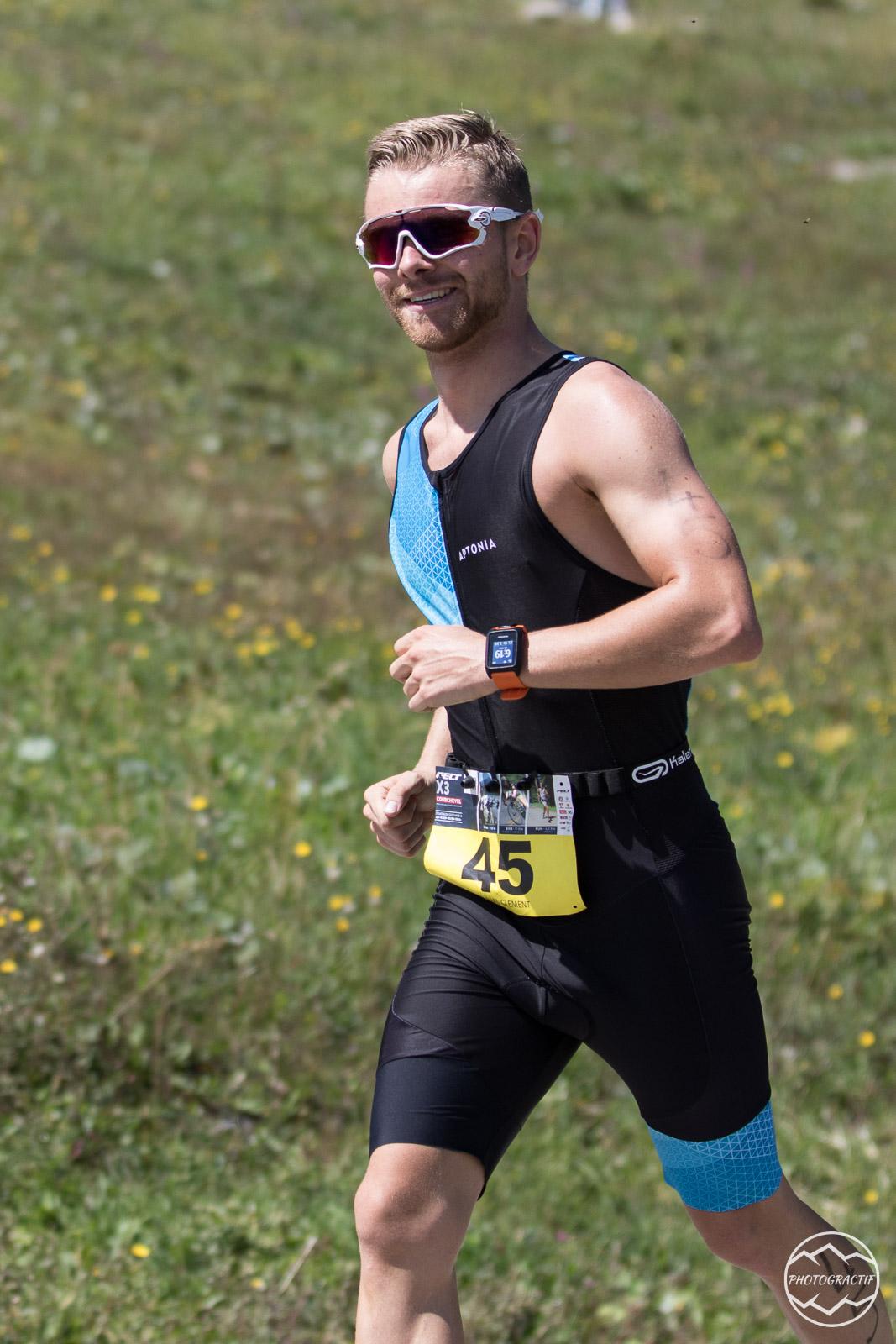 Triathlon Felt CSO 2018 (245)