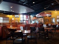 Tampa Joe's