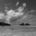 Holywell Bay