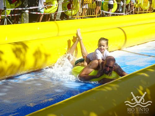 2018_08_26 - Water Slide Summer Rio Tinto 2018 (122)