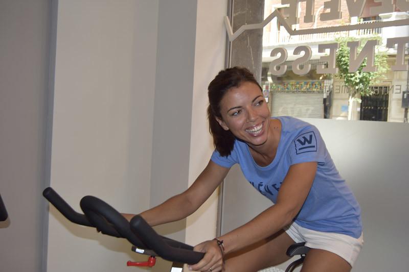 muevete-fitness-bilbao-bici