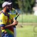 Giochi del Tricolore 2018_Cricket