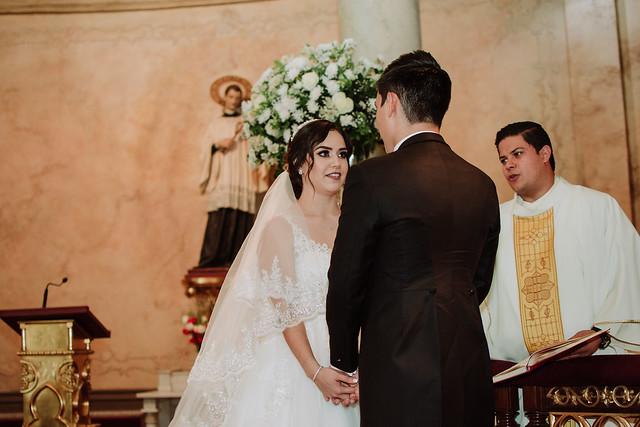 wedding-289.jpg, Nikon D7200, AF-S DX Nikkor 35mm f/1.8G