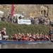 Dragon boat racing 17