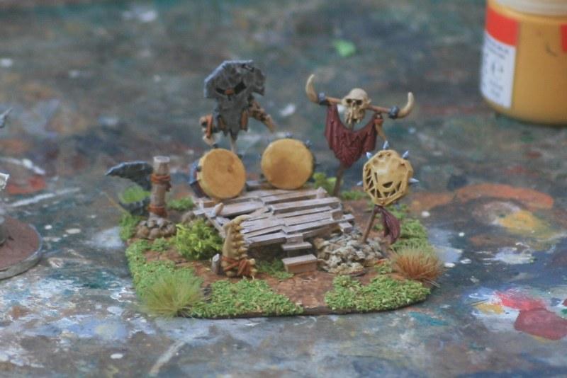 [Décors] Village Orc - Page 5 42771018390_1666eaf293_c
