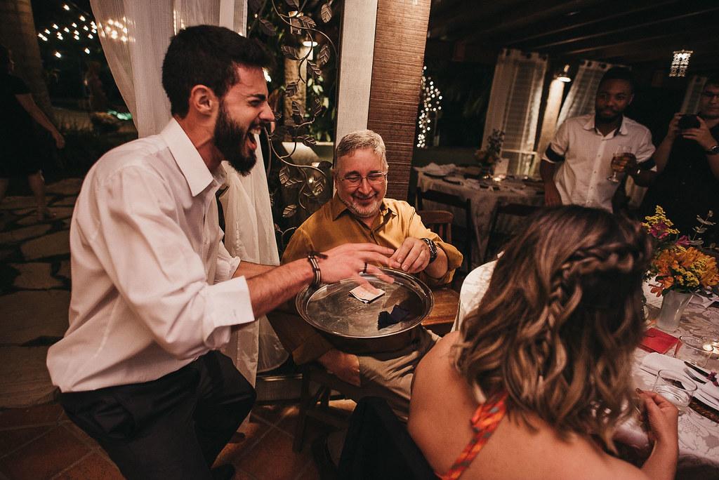 263_Isabela+Matheus_BlogBaixaRES