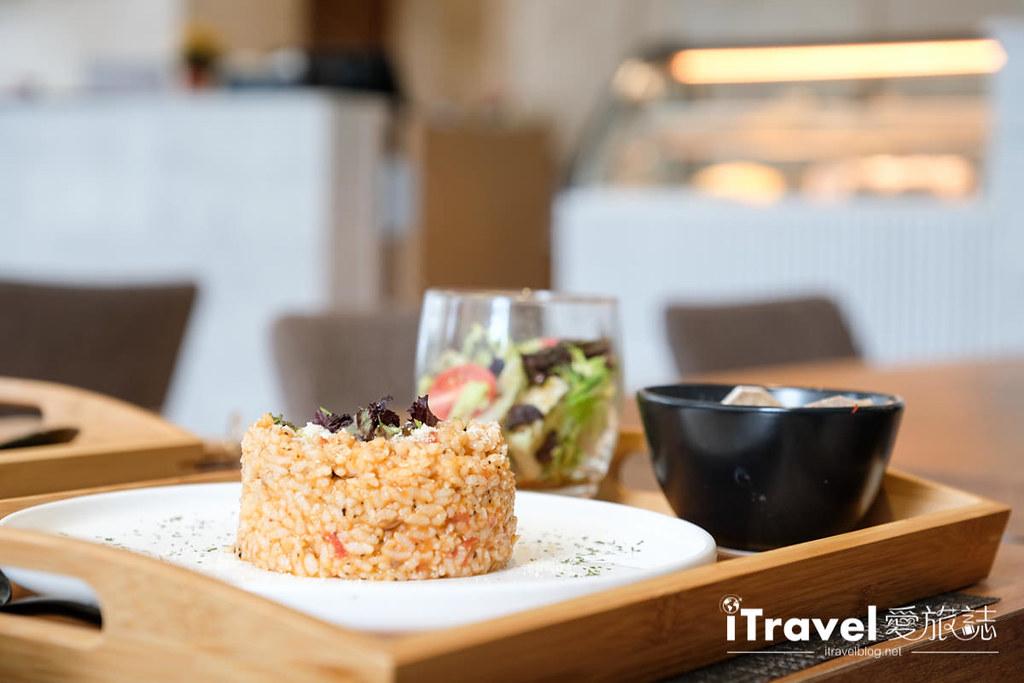 宜兰饭店推荐 幸福之乡温泉旅馆Hsing fu hotel (44)