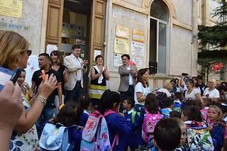 Accoglienza Minzele Putignano (1)
