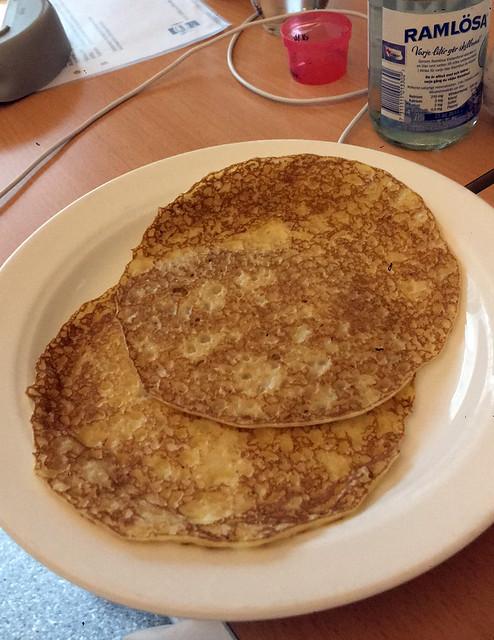 pancakes-21sep