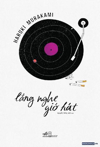 lang-nghe-gio-hat