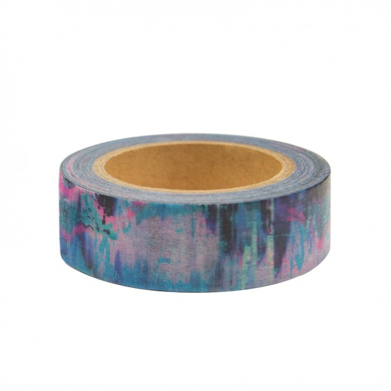 Top picks - washi tape