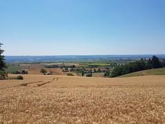 20180709_131331 - Photo of Champier