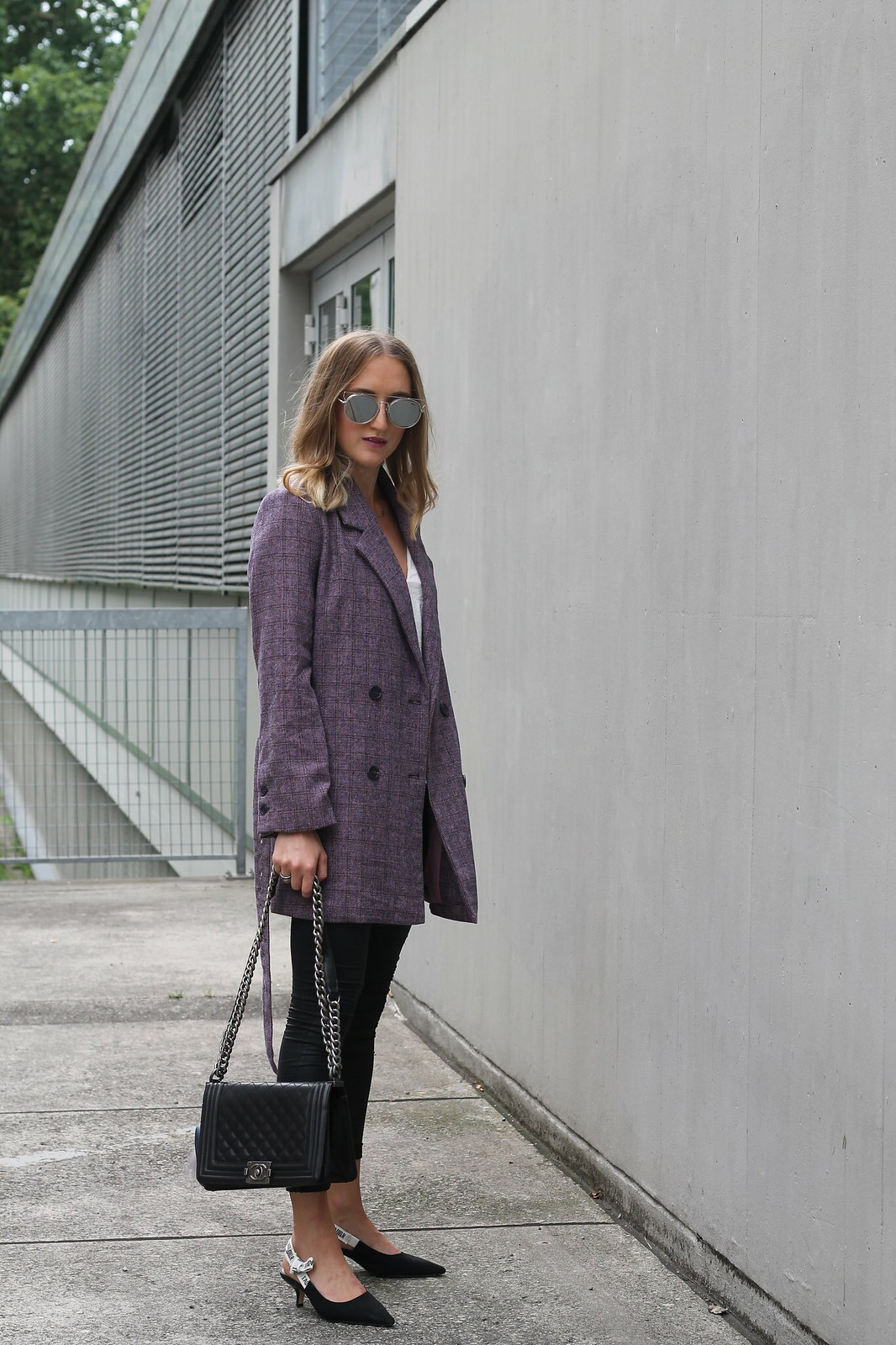 longblazer-whole-outfit-front-wiebkembg