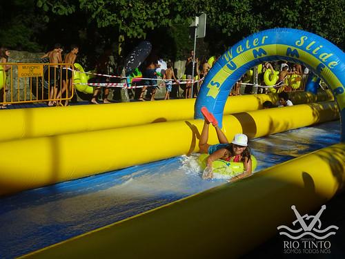 2018_08_26 - Water Slide Summer Rio Tinto 2018 (312)