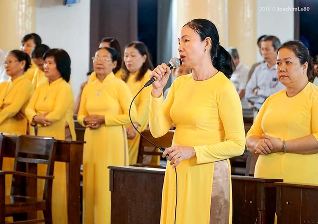 20180827 Le Thanh Monica (20)