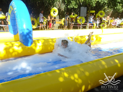2018_08_26 - Water Slide Summer Rio Tinto 2018 (147)