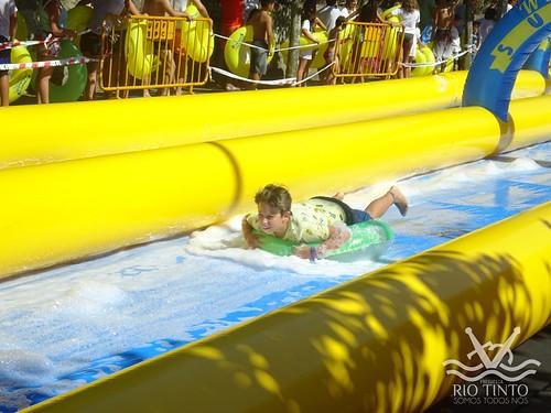 2018_08_26 - Water Slide Summer Rio Tinto 2018 (72)