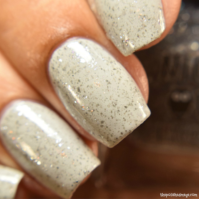 night owl lacquer stormy skies 3