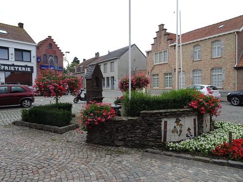 Heuvelland (Loker) (9)