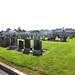 Hawkhill Cemetery Stevenston (81)