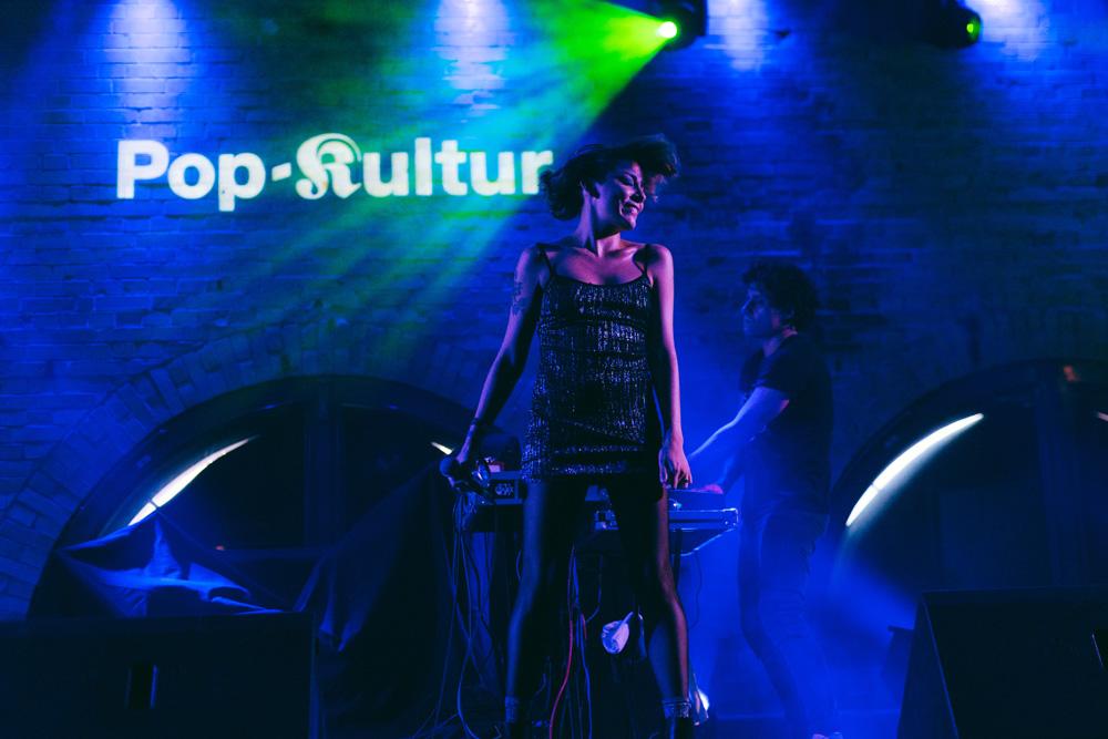 Pop-Kultur-Festival-2018-MIAHUSH-Maschinenhaus-©-Camille-Blake-5