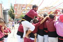 Vilanova del Camí 2018 Jordi Rovira (36)