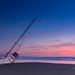 Stranded sails II