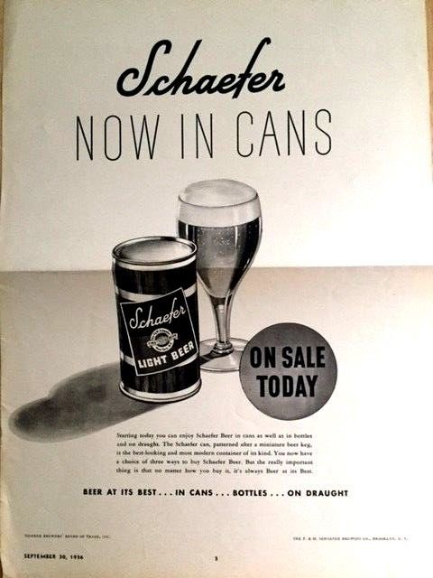 Schaefer-1936-cans