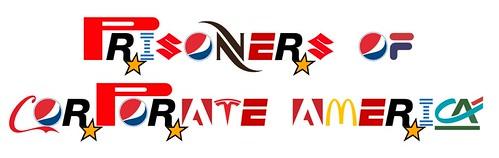 Brand New Font