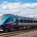 Transpennine Express 12805