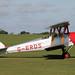 De Havilland DH-82 Tiger Moth G-ERDS